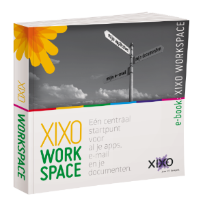 xixo_ebook_workspace3