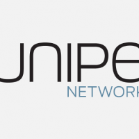 juniper-networks-blue-png_2