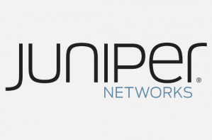 juniper-networks-blue-png_2