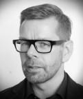 Jan Poelen - Senior accountmanager - XIXO