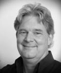 Mark Oostwegel - Verkoopmedewerker binnendienst - XIXO