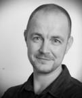 Michel van den Hoeven - Consultant - XIXO