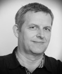 Peter Jonkers - Senior consultant - XIXO