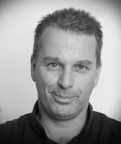 Wimco Robbertsen - Engineer - XIXO
