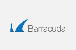 partner-barracuda