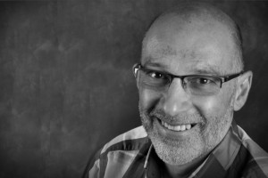 Rick Ruimveld, projectleider VDI gemeente Schagen