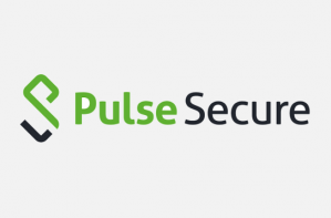 pulse-secure