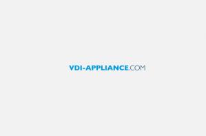 VDI_appliance