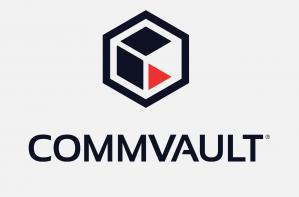 commvault_logo (1)