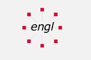 ENGL Logo