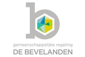 Logo Gemeenschappelijke regeling de Bevelanden