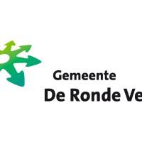 Logo gemeente De Ronde Venen