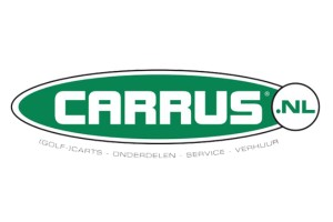 logo Carrus