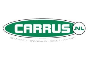 logo Carrus