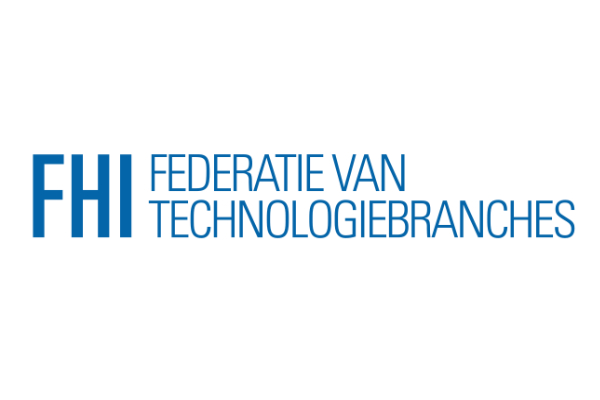 logo Federatie voor Technologiebranches