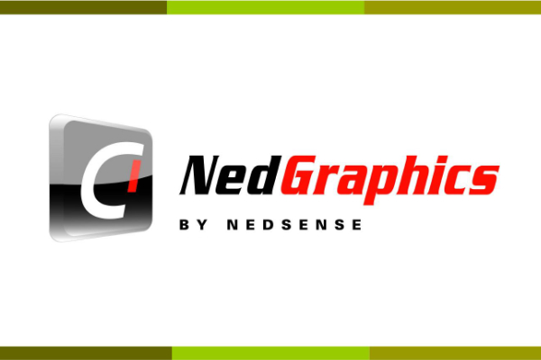 logo NedGraphics