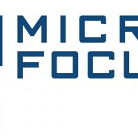 microfocus2