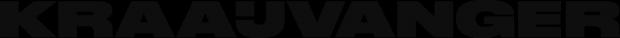 kraaijvanger-logo-black (from orig eps)