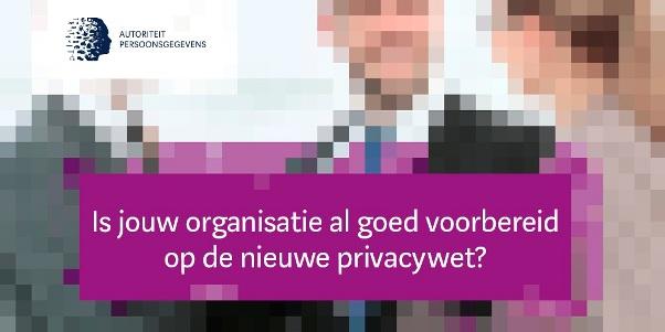 AP Privacywet