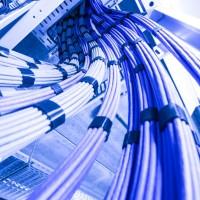 datacenter-kabels