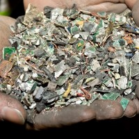 recycling ict-afval
